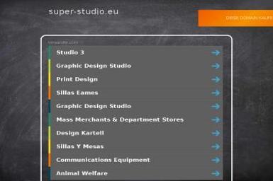 Super! studio graficzne - Agencja Interaktywna Pyskowice