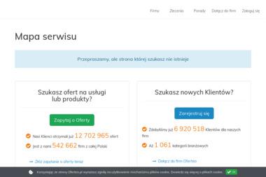 Usługiremontowo-budowlane Adam Butowski - Remonty biur Czarna Dąbrówka