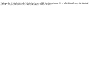 Biuro Rachunkowe AP TAX - Doradca podatkowy WROCŁAW