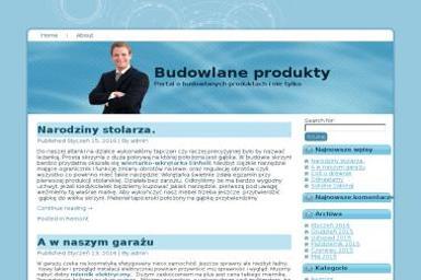 P.P.U.H. NETBUD Anita Głuszek - Okna Drewniane Bielsko-Biała