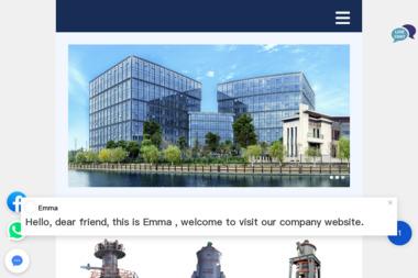 Usługi gastronomiczne - Agencje Eventowe Łódź