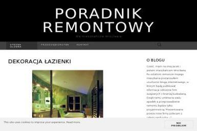ROB-BUD - Ocieplanie Pianką Btsrzyca Oławska