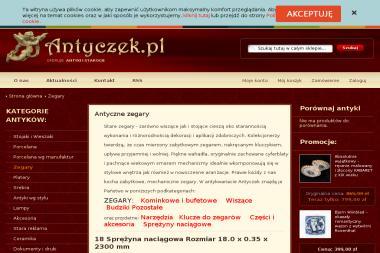 P.H.U. Art - Inwest Irena Januszewska - Architekt Wnętrz Olsztyn