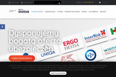 BUFU DAMO Sp zoo - Firma Doradztwa Finansowego Kraków