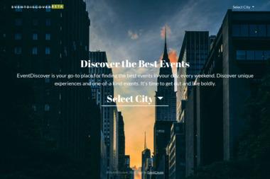 Mechprojekt M.Śpikowski - Projektowanie inżynieryjne Namysłów
