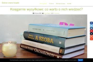 PAINTS WORLD - Gruz Blizne-Łaszczyńskiego