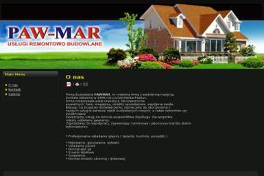 Paw-mar usługi remontoeo-budowlane - Pompy ciepła Radziechowy