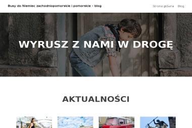 TRANSFER usługi przewozowe - Przeprowadzki Czechowice Dziedzice