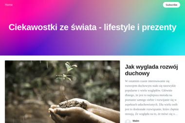Walmark Polska Sp. z o.o. - Okna PCV Słupno