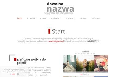 Foto Video Studio - Wideofilmowanie Jarosław
