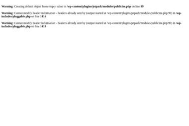 ANCLA Consulting - Dofinansowanie z UE Skawina