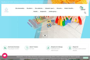 ANIWIO ŚLĄSKI INSTYTUT BIZNESU - Wykup Długów Katowice