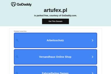 Artufex Sp. z o.o. - Dekoracje świąteczne Tychy