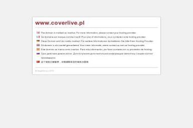 COVER LIVE zespół muzyczny - Agencje Eventowe Żory