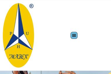 Przedsiębiorstwo Handlowo - Usługowe MAREX Sp. z o.o., Sp.k. - Wypożyczalnia samochodów Chorzów