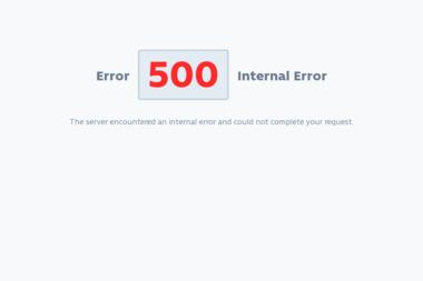 """""""STRANC"""" - Klimatyzacja Piotrkow Kujawski"""