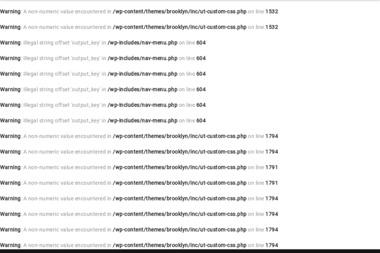 Babyloon Studio Industry - Sesje zdjęciowe Wrocław