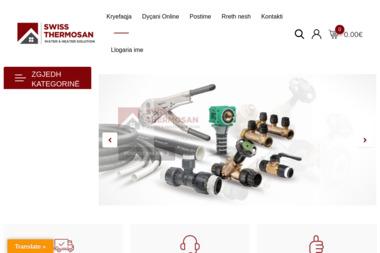 Bauterm Sp. z o.o. - Panele Fotowoltaiczne Koszalin