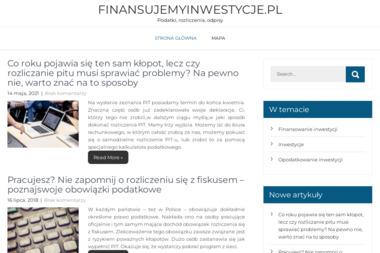 Adam Pałeczka PLANERIA - Dotacje Unijne Poznań