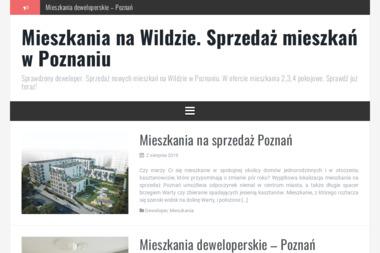 INFONIKA Dominik Lubański - Grafik komputerowy Szpetal Górny