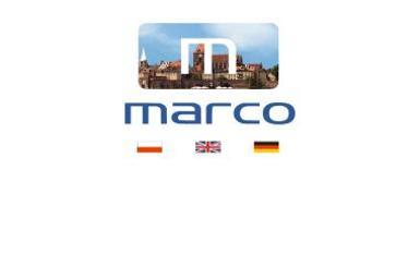 Zakład Odzieżowy Marco - Pokrowce na Krzesła Toruń