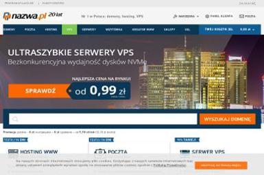 Usługi brokerskie Bydgoszcz