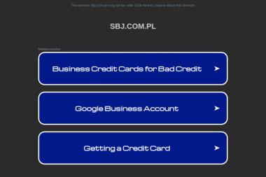 Szkoła jazdy Wołów