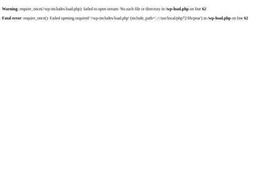 """Biuro Doradztwa Ekonomicznego i Prawnego """"Business Consultants"""" Sp. z o.o. - Kredyt hipoteczny Gdańsk"""