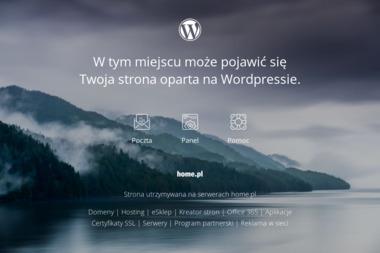 IOKA.PL - Konstruktorzy Stylu - Montaż Płyt Gipsowych Opole