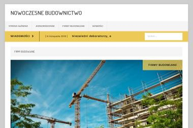 PIEC-MAT-BUD SP. Z O.O. - Skład budowlany BYDGOSZCZ