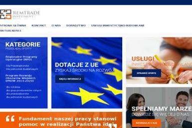 Kancelaria Doradczo-Finansowa PRO-LEX - Naprawa okien Łódź