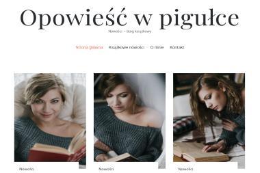 Royal Trend Anna Gwóźdź - Hafciarnia Legnica