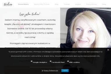 BlueBox Media - Strony internetowe Dąbrowa Górnicza