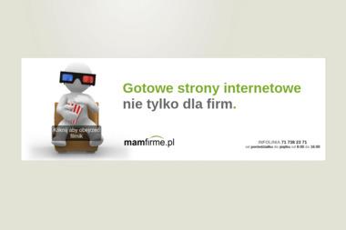 Firma Handlowo - Usługowa Slavko - Polski Producent Odzieży Damskiej Wozniki