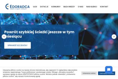 EDORADCA - Doradca podatkowy Tczew