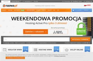 Stopdłużnikom.pl - Adwokat Spraw Karnych Kraków