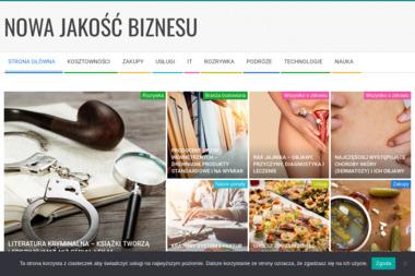 Agencja interaktywna UPPERCUT Sp. z o.o. - Internet Wrocław