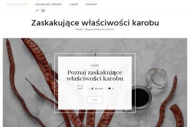 ITEL PRO - Rzeczoznawca budowlany Bydgoszcz