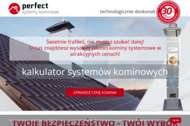 Energy-sun - Okna i Drzwi Międzyrzec Podlaski