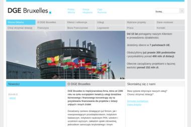 WMW Tratto Consulting - Biznes plan Kraków
