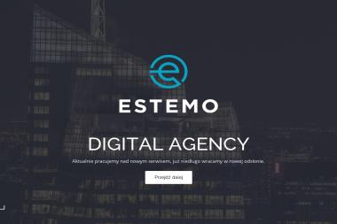 ESTEMO - Kampanie Adwords Aleksandrów Łódzki