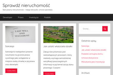 Centrum Biurowe Eproco Sp. z o.o. - Windykacja Ostrów Wielkopolski