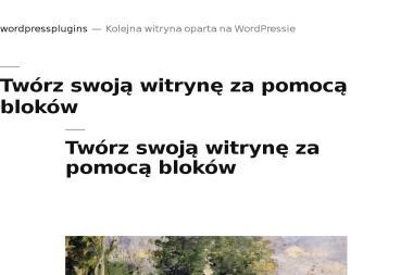 Multiads Łukasz Elmanowski - Agencja marketingowa Tczew