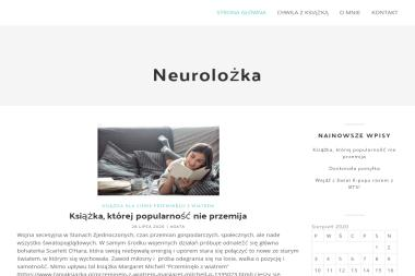 MAKE IT Marta Kowalczyk - Marketing Baniocha