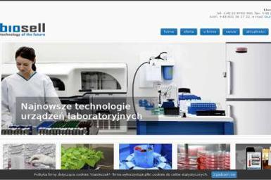 CLIMCO - Instalatorzy CO Nadarzyn
