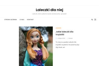 OZONO-SUSZ - Osuszanie Warszawa