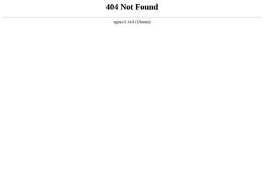 Biuro Obsługi Technicznej - Ochrona środowiska Warszawa