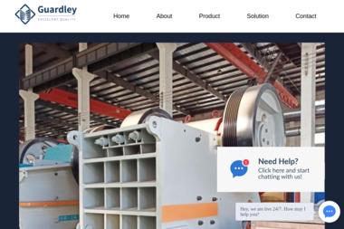 InstalacjeCyfrowe.pl AD Consulting - Inteligentny dom Jelenia Góra