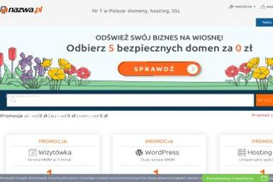 Usługi Informatyczne Maciej Niepiekło - Studio Graficzne Łódź