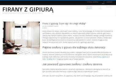 """Wyroby Ogrodowe z Drewna """" BLIŹNIAKI"""" - Meble Borów Wielki"""